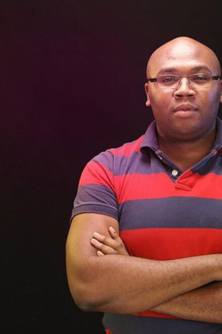 IrokoTv Boss Receives Backlash From Twitter Users for Saying ₦4.6m School Fees is Cheap