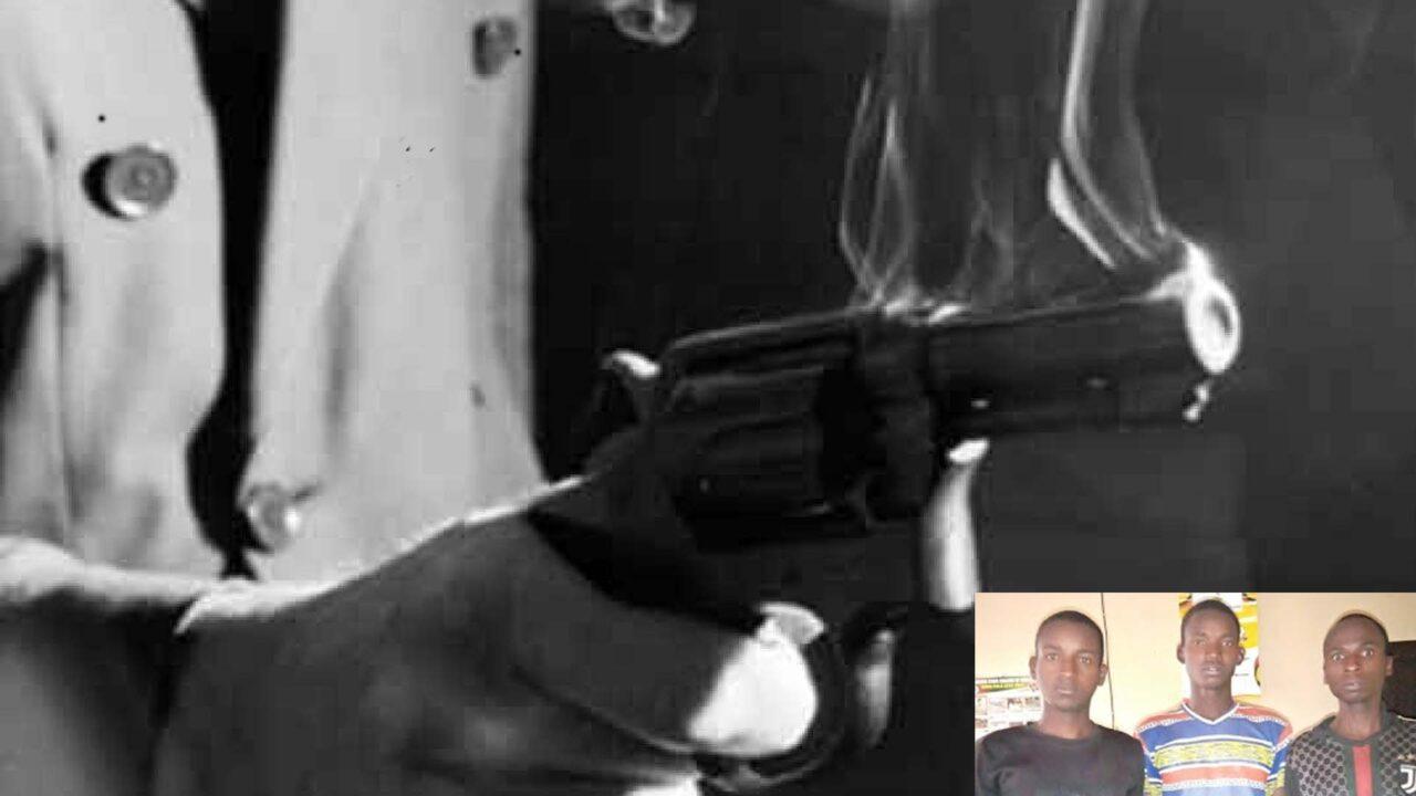 https://www.westafricanpilotnews.com/wp-content/uploads/2021/03/Kidnappings-Adamawa-Arrested-Suspects-3-1-21-1280x720.jpg