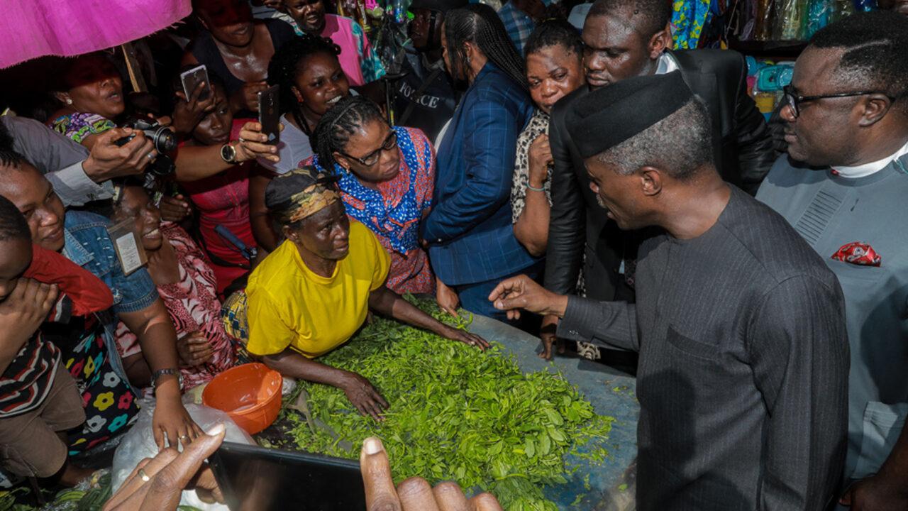 https://www.westafricanpilotnews.com/wp-content/uploads/2021/03/Market-Osinbajo-empowers-petty-traders-at-Watt-Market-Moni-by-NOVO-ISIORO8_Credit-1280x720.jpg