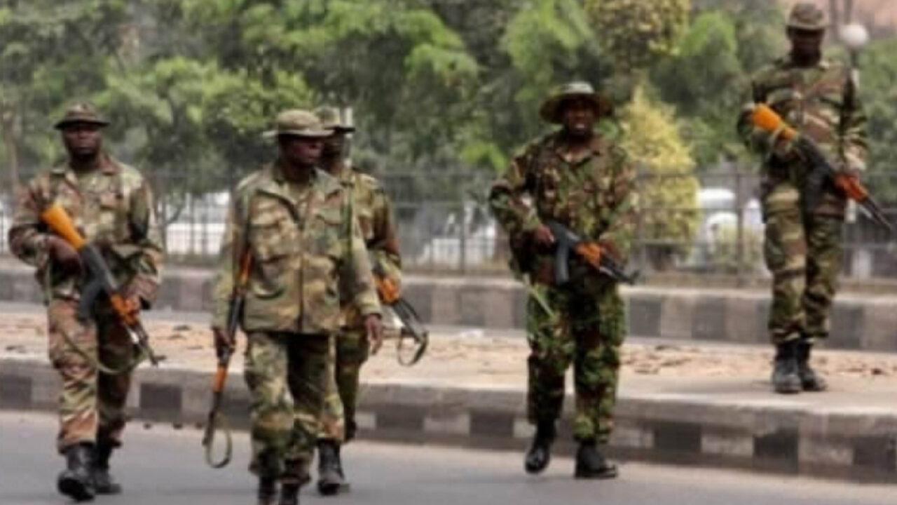 https://www.westafricanpilotnews.com/wp-content/uploads/2021/03/Military-Nigerias-JTF-on-patrol-in-Maiduguru-Borno-State_3-18-21_File-1280x720.jpg