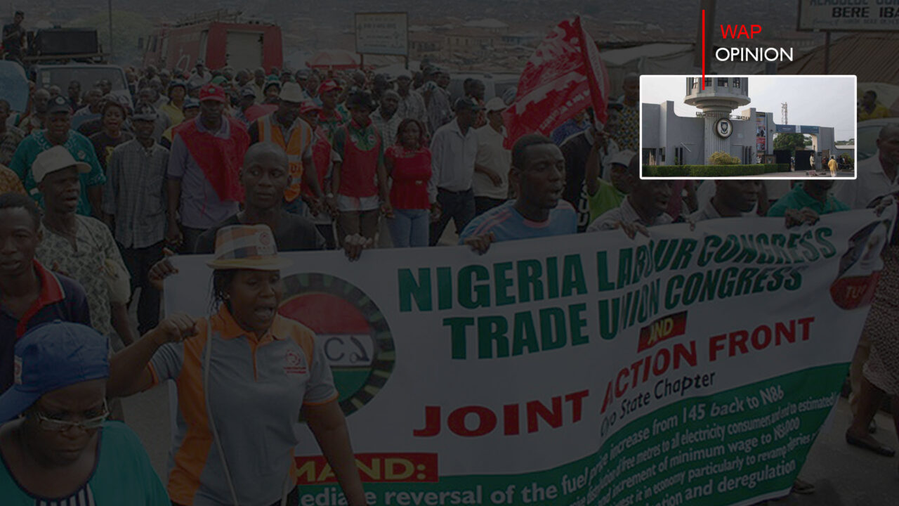https://www.westafricanpilotnews.com/wp-content/uploads/2021/03/NLC-Strike-1280x720.jpg