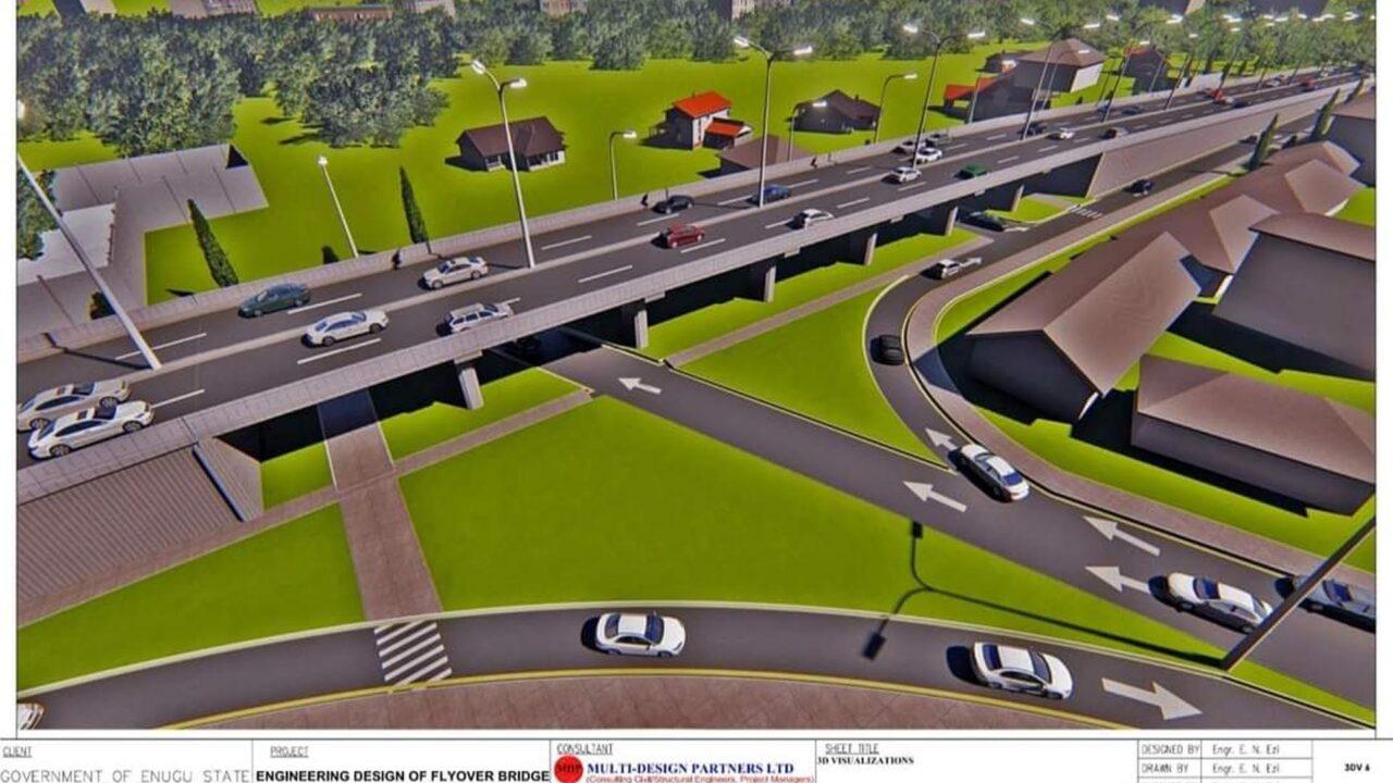 https://www.westafricanpilotnews.com/wp-content/uploads/2021/03/Nike-Road-T-Junction-Flyover-underpass-prototype-design-3-9-21-1280x720.jpg