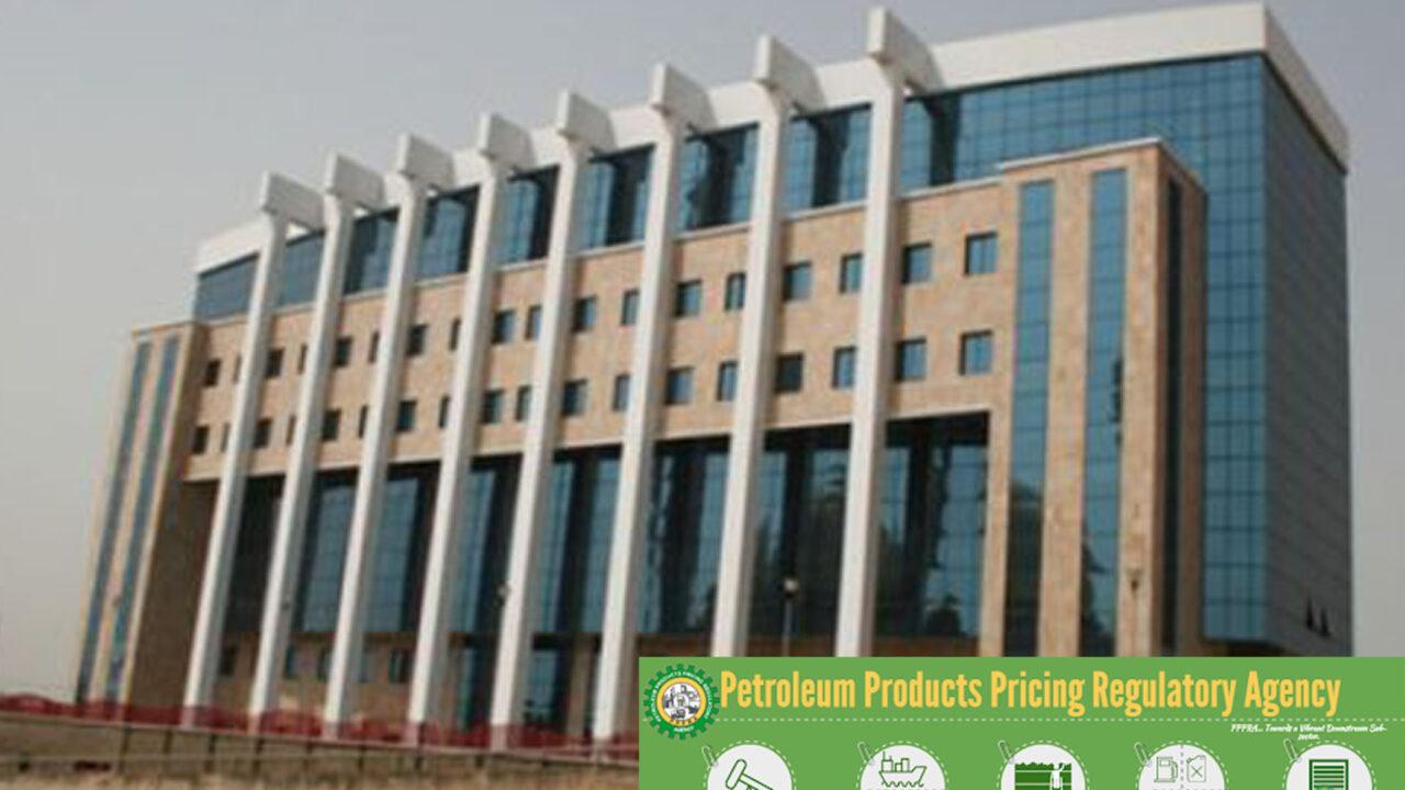 https://www.westafricanpilotnews.com/wp-content/uploads/2021/03/PPPRA-Headquaters-Building-Abuja-Illustration-3-14-21-1280x720.jpg
