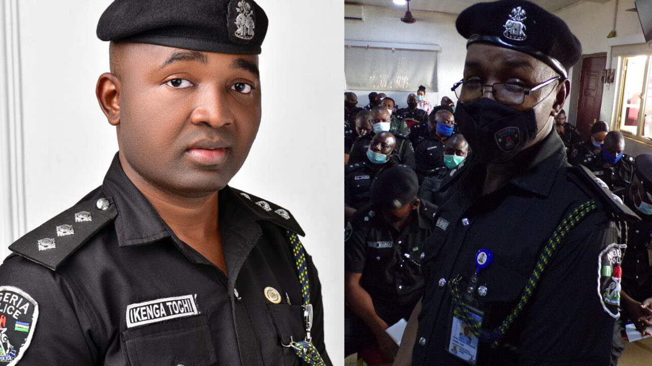 https://www.westafricanpilotnews.com/wp-content/uploads/2021/03/Police-DSP-Ikenga-Tochukwu-New-Anambra-PPRO-3-18-21-1280x720.jpg