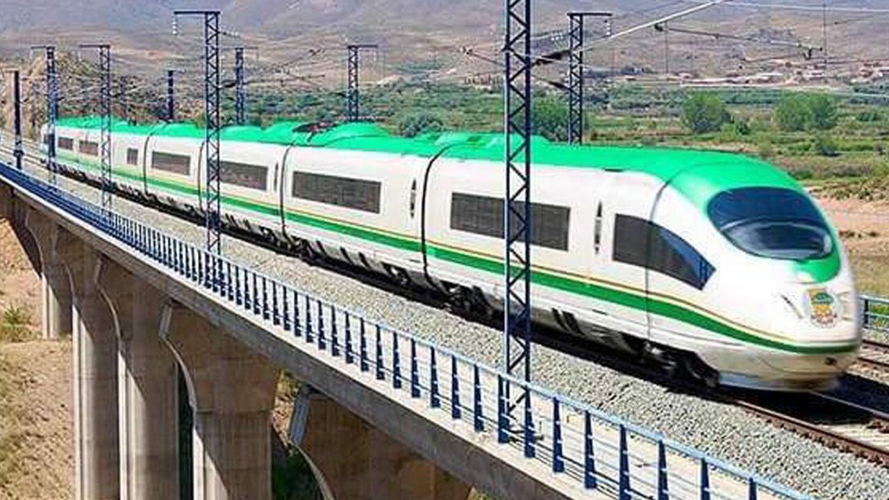 https://www.westafricanpilotnews.com/wp-content/uploads/2021/03/Railway-Nigeria-3-14-21_File-1280x720.jpg