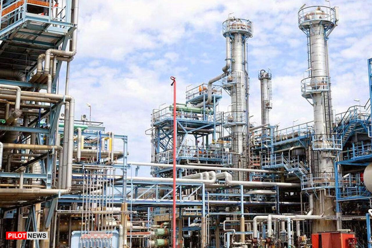 https://www.westafricanpilotnews.com/wp-content/uploads/2021/03/Refinary-Port-Harcourt-Refinery-for-Renovation-3-17-21_File-Photo-1280x853.jpg