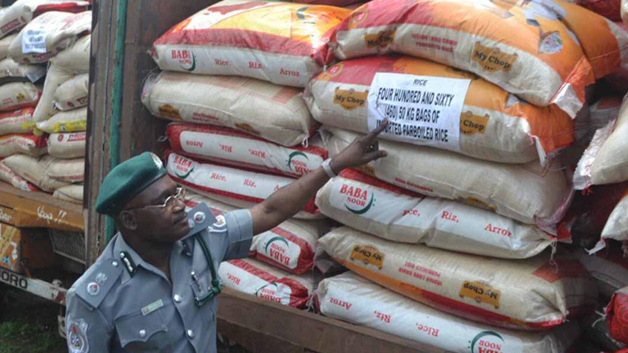 https://www.westafricanpilotnews.com/wp-content/uploads/2021/03/Rice-Import-Scacity-from-Ban-3-14-21_FILE-1280x720.jpg