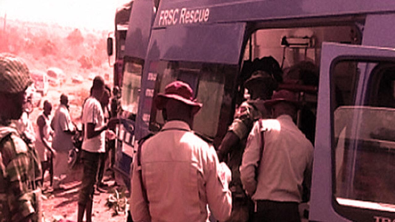 https://www.westafricanpilotnews.com/wp-content/uploads/2021/03/Road-accident-along-bauchi-kano-highway-File-3-7-21-1280x720.jpg