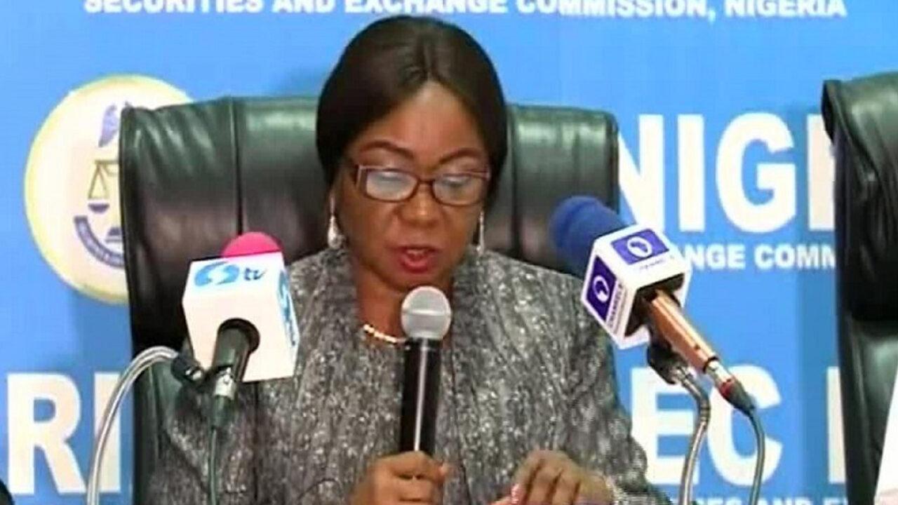 https://www.westafricanpilotnews.com/wp-content/uploads/2021/03/SEC-Nigeria-Mary-Uduk-2-28-21_File-Photo-1280x720.jpg