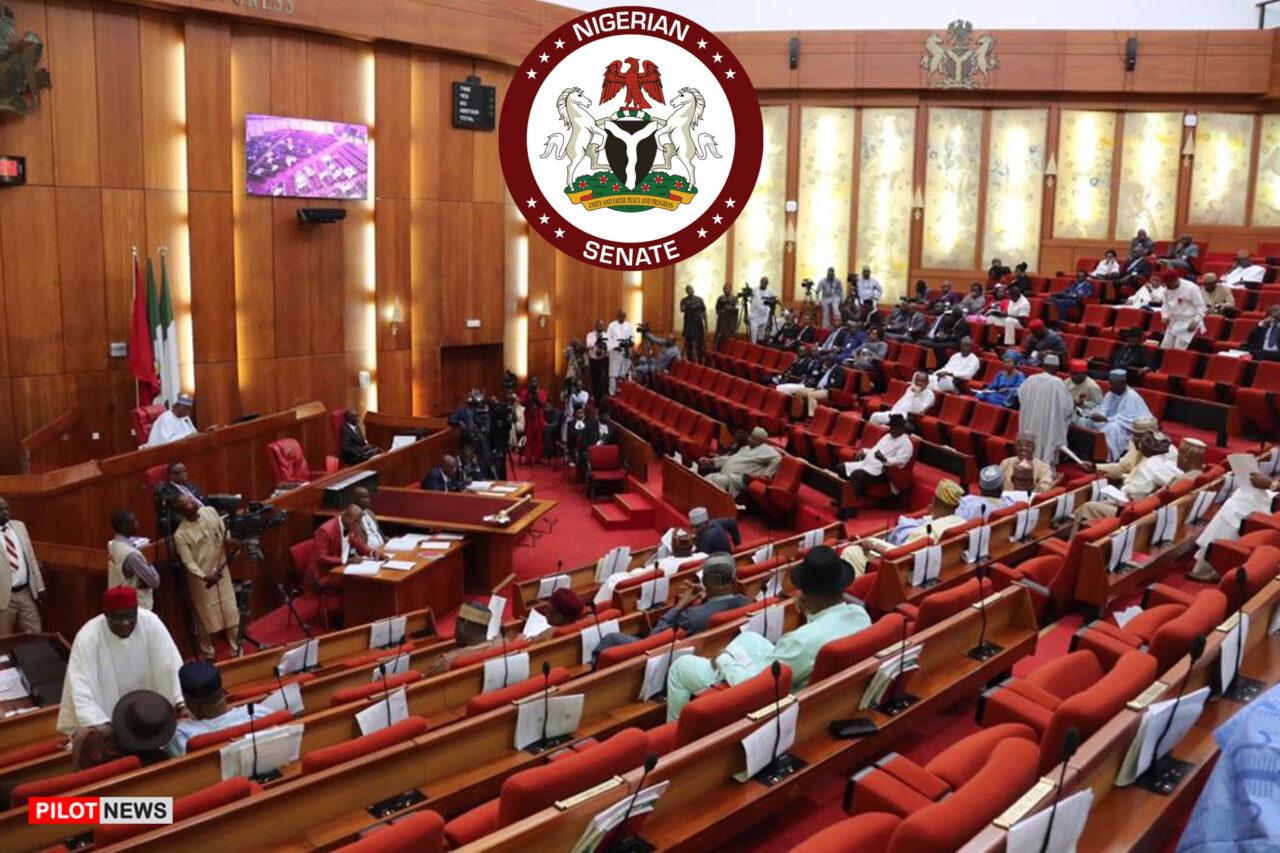 https://www.westafricanpilotnews.com/wp-content/uploads/2021/03/Senate-Nigeria-Senate-in-Session-3-24-21_File-1280x853.jpg