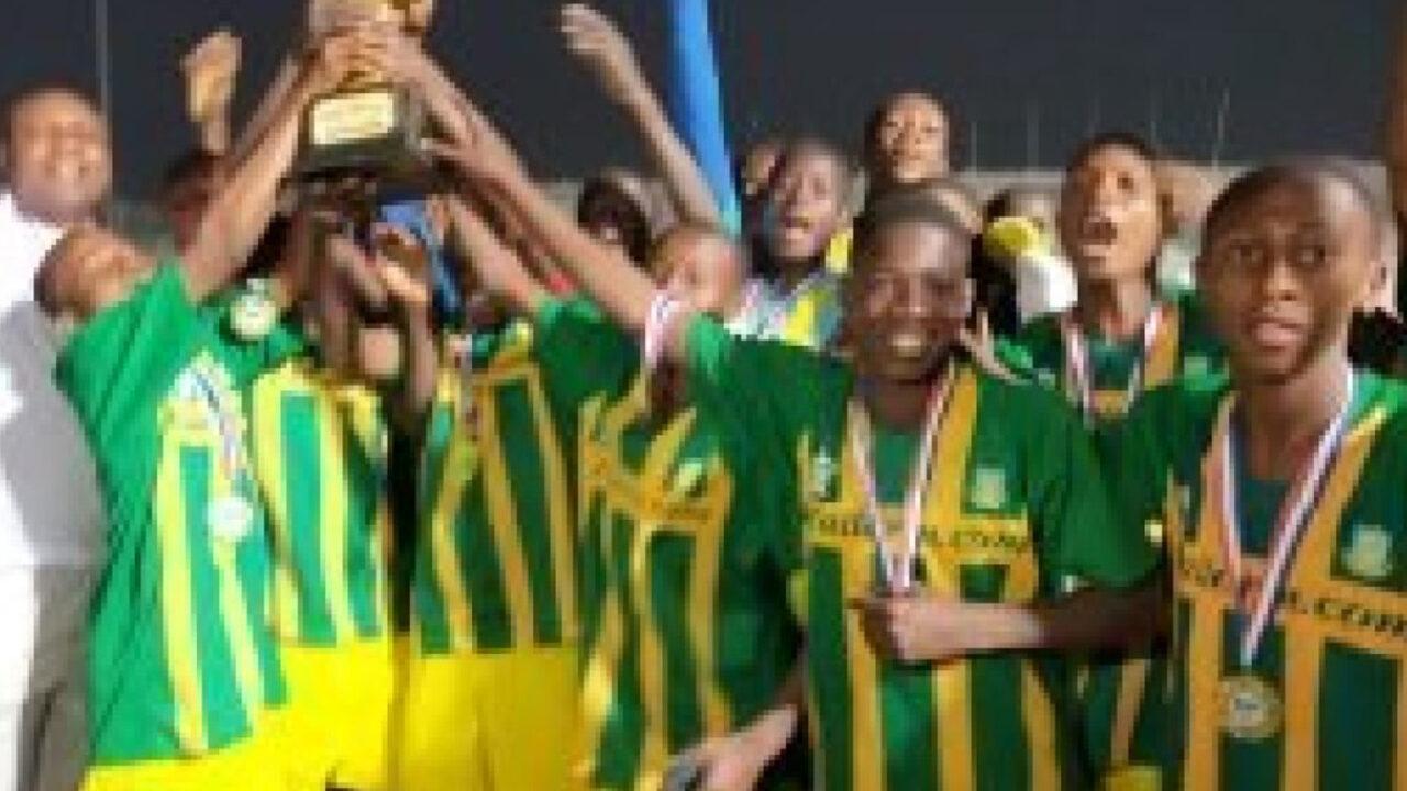 https://www.westafricanpilotnews.com/wp-content/uploads/2021/03/Soccer-37th-Ramat-cup_3-21-21_File-1280x720.jpg