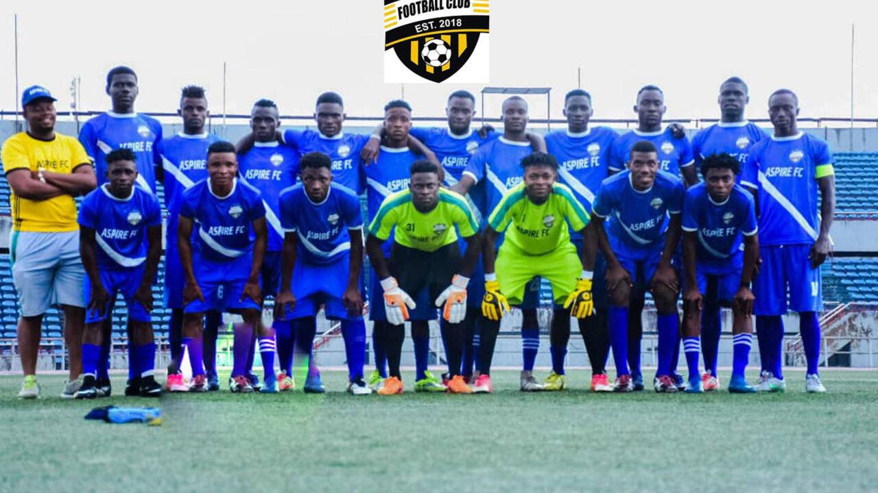 https://www.westafricanpilotnews.com/wp-content/uploads/2021/03/Soccer-Aspire-FC-Anambra-3-18-21-File-1280x720.jpg