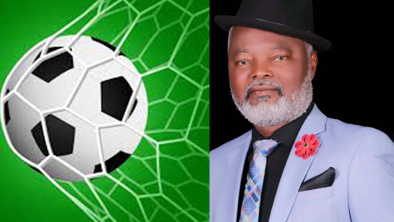 https://www.westafricanpilotnews.com/wp-content/uploads/2021/03/Soccer-Chidi0Ofo-Okenwa-Under-13-Tournament-to-Commence-3-16-21-1280x720.jpg