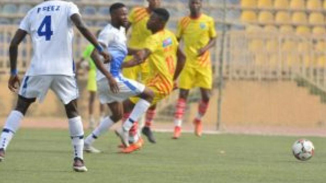 https://www.westafricanpilotnews.com/wp-content/uploads/2021/03/Soccer-Kwara-United-Defeats-Warri-Wolves-2-28-21-1280x720.jpg