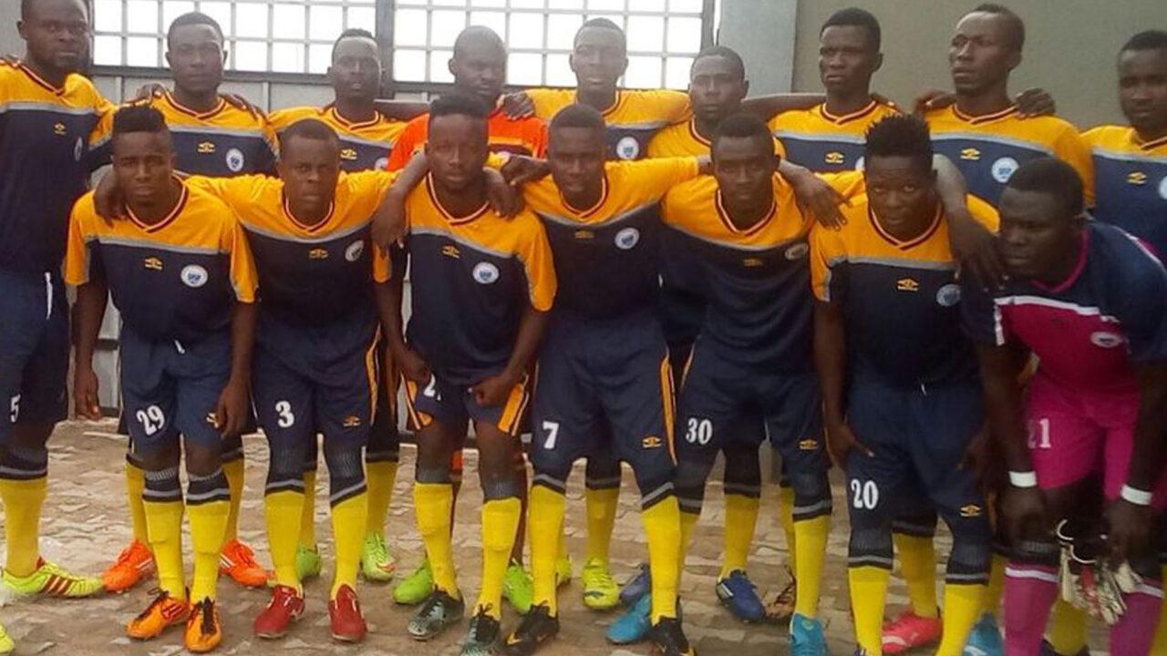 https://www.westafricanpilotnews.com/wp-content/uploads/2021/03/Soccer-Rovers-FC-Calabar-3-6-21-1280x720.jpg