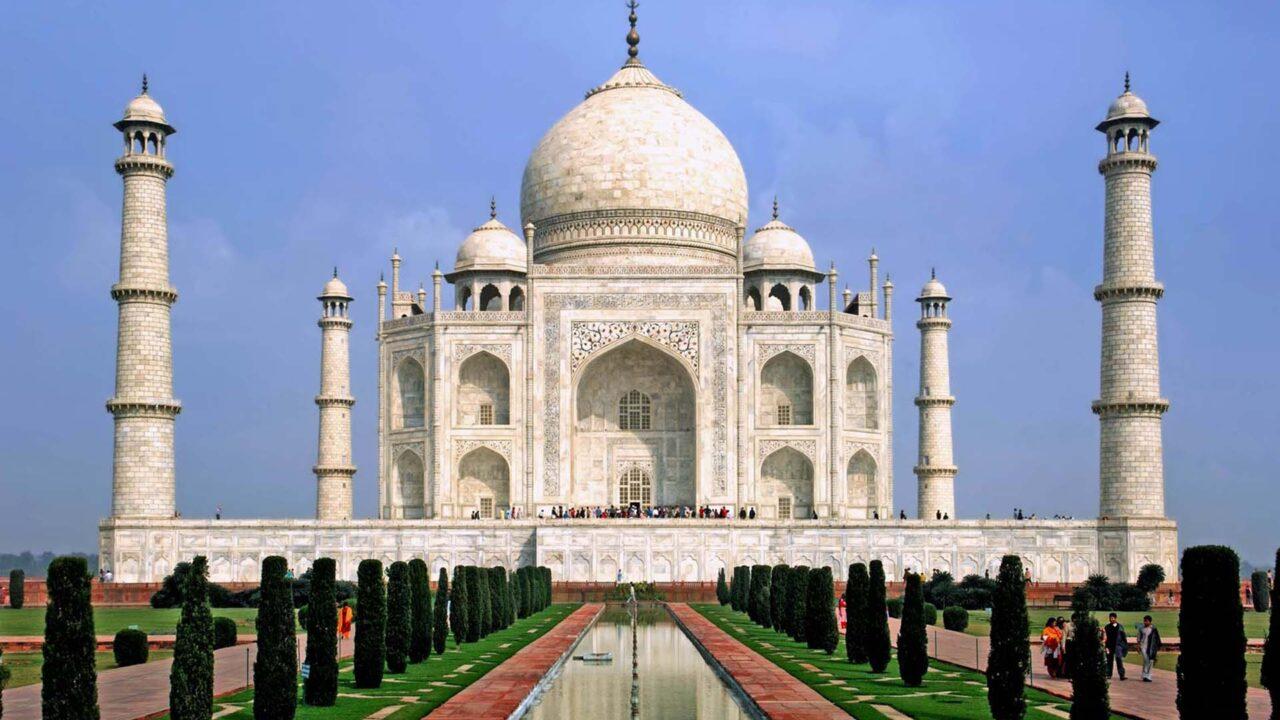 https://www.westafricanpilotnews.com/wp-content/uploads/2021/03/Taj-Mahal-Agra-India-file-1280x720.jpg