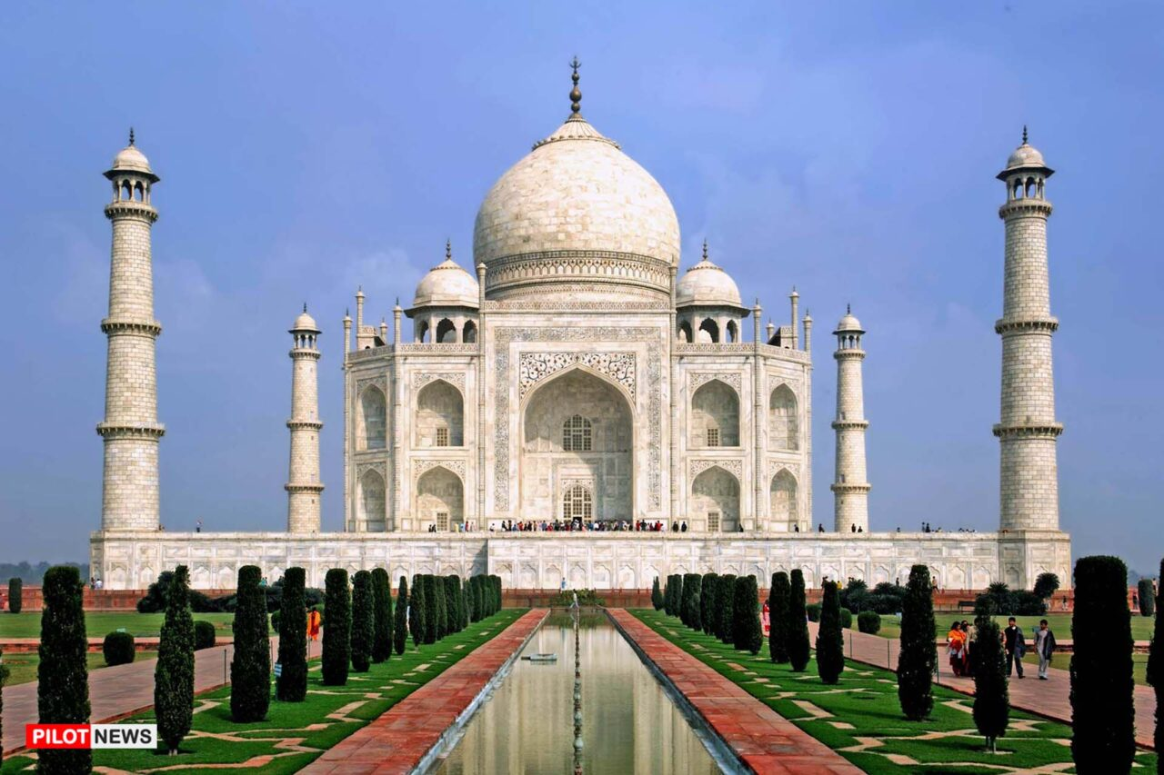 https://www.westafricanpilotnews.com/wp-content/uploads/2021/03/Taj-Mahal-Agra-India-file-1280x853.jpg