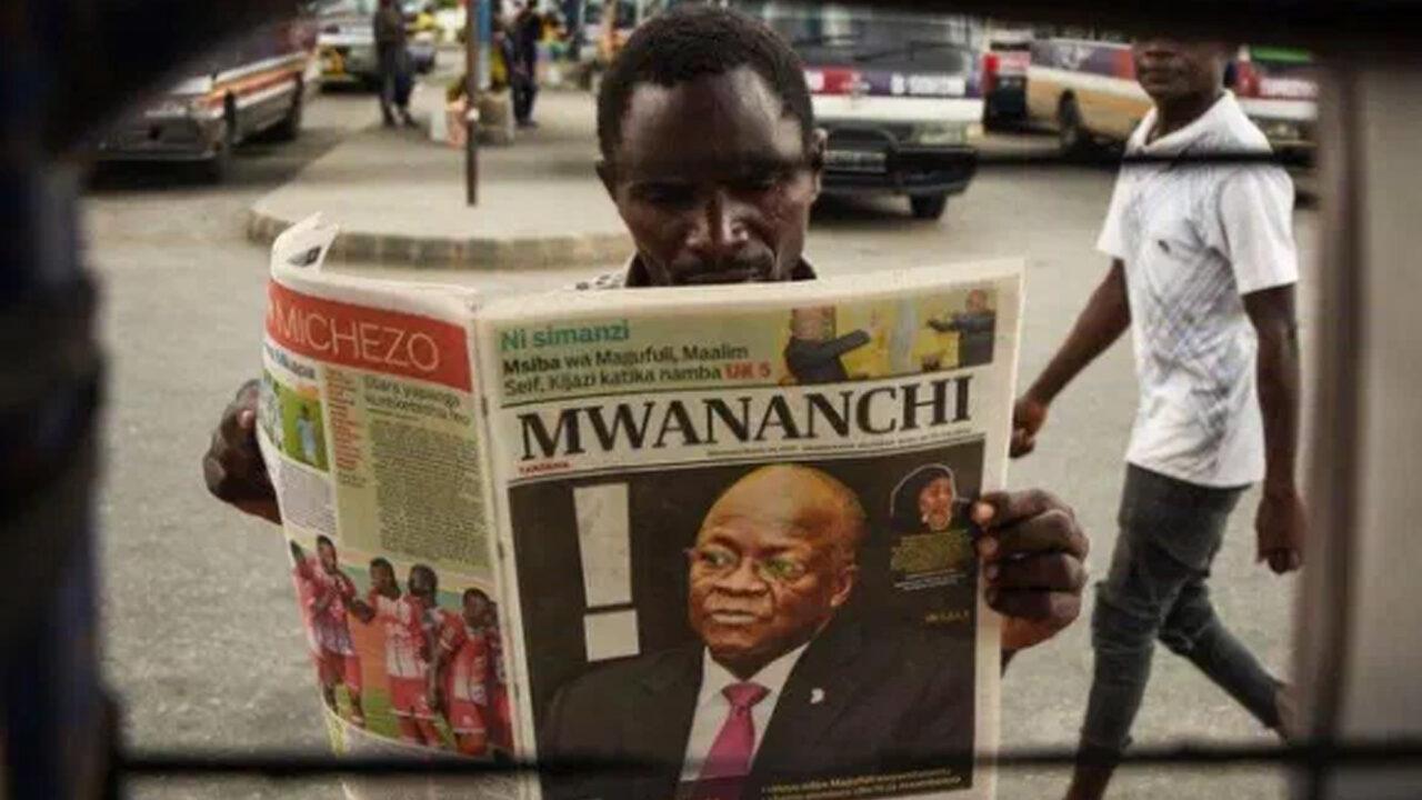 https://www.westafricanpilotnews.com/wp-content/uploads/2021/03/Tanzania-A-man-reads-a-newspaper-with-a-headline-announcing-the-death-of-Tanzanias-President-John-Magufuli-in-Dar-es-Salaam-on-March-18-2021_2-1280x720.jpg