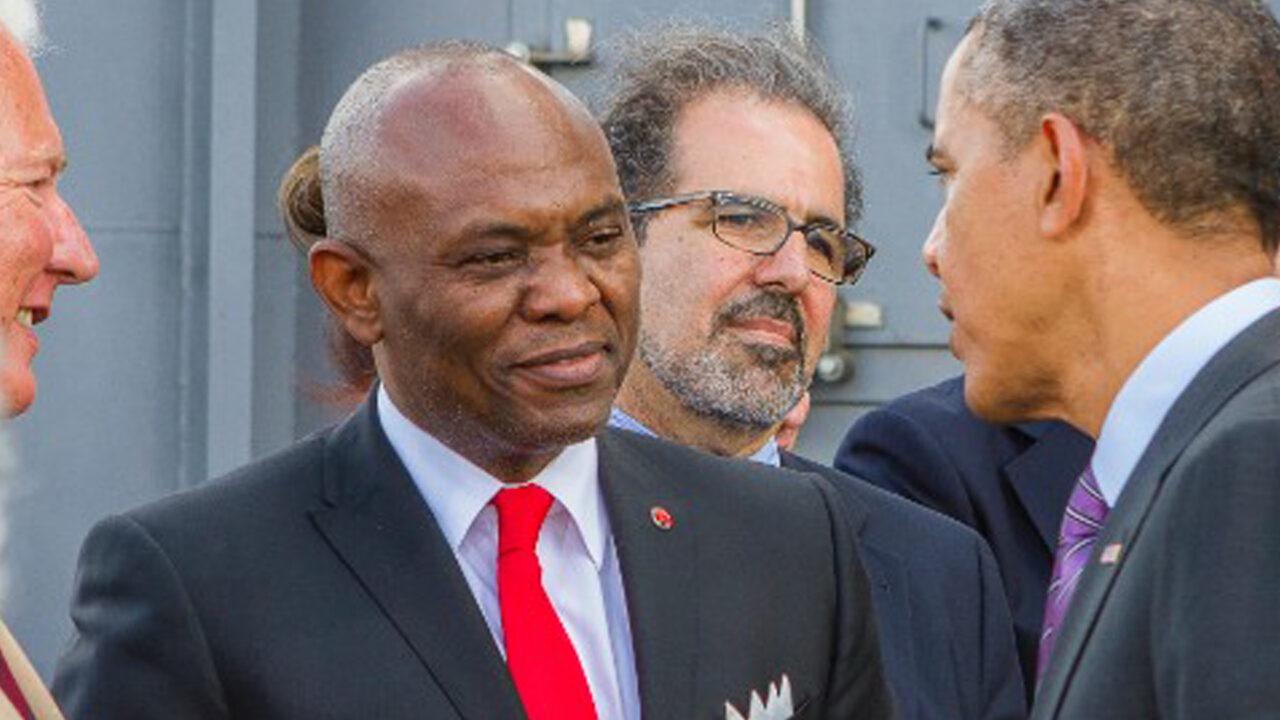 https://www.westafricanpilotnews.com/wp-content/uploads/2021/03/Tony-Elumelu-Barack-Obama-Power-Africa-3-24-21_File-1280x720.jpg
