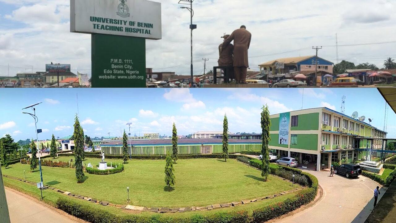 https://www.westafricanpilotnews.com/wp-content/uploads/2021/03/UNIBEN-Teaching-Hospital-Aerial_View_of_the_Hospitals_Entrance-3-30-21_File-1280x720.jpg
