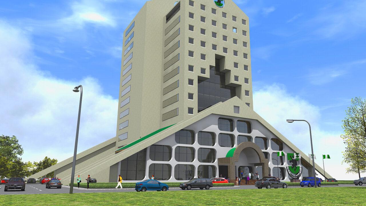 https://www.westafricanpilotnews.com/wp-content/uploads/2021/03/UNN-Senate-Building-File-Photo-3-5-21-1280x720.jpg