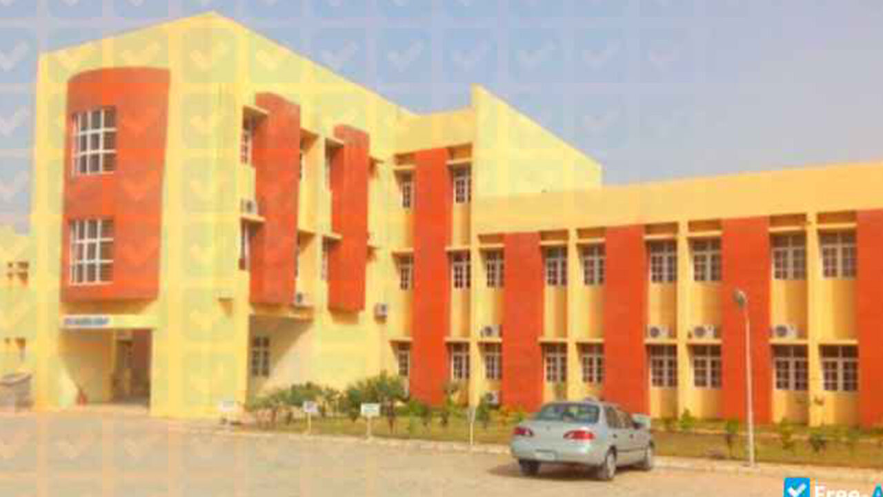 https://www.westafricanpilotnews.com/wp-content/uploads/2021/03/University-Modibbo-Adama-University-of-Technology-Yola-3-5-21-1280x720.jpg