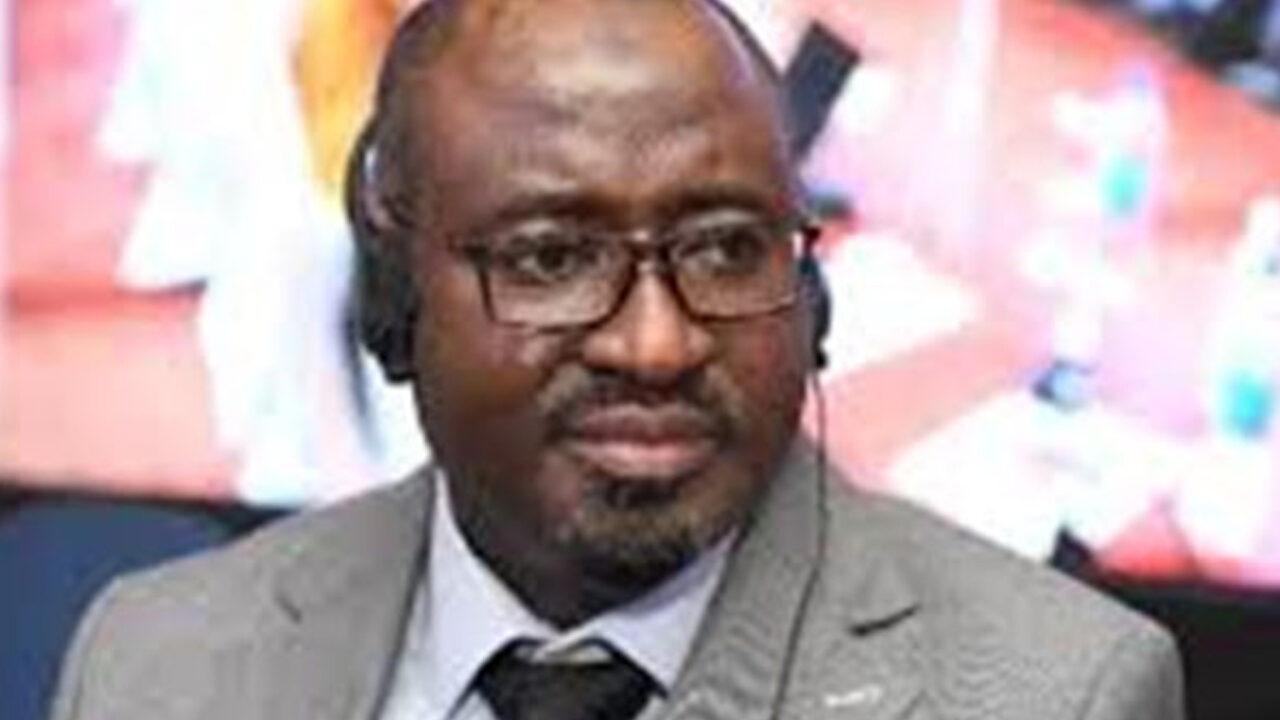 https://www.westafricanpilotnews.com/wp-content/uploads/2021/03/WATRA-New-Chairman-Aliu-Aboki-3-12-21-1280x720.jpg
