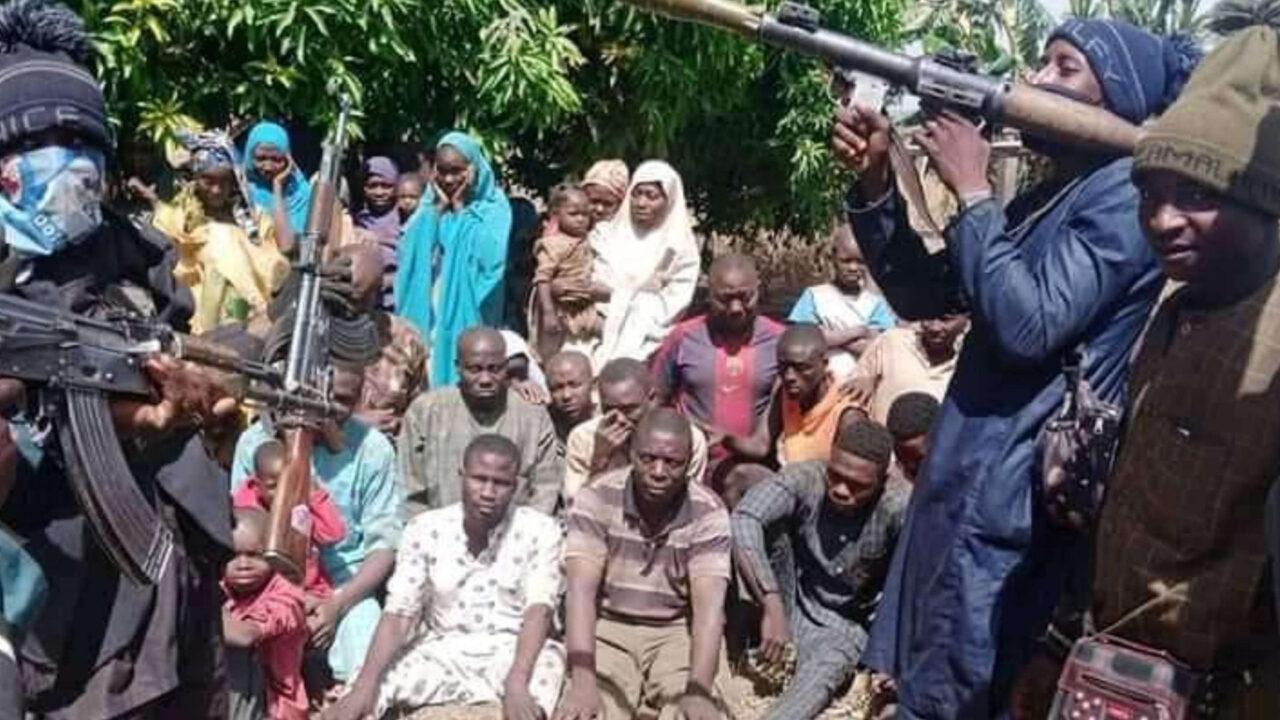 https://www.westafricanpilotnews.com/wp-content/uploads/2021/04/Abducted-Agara-Students-and-Teachers_file-1280x720.jpg