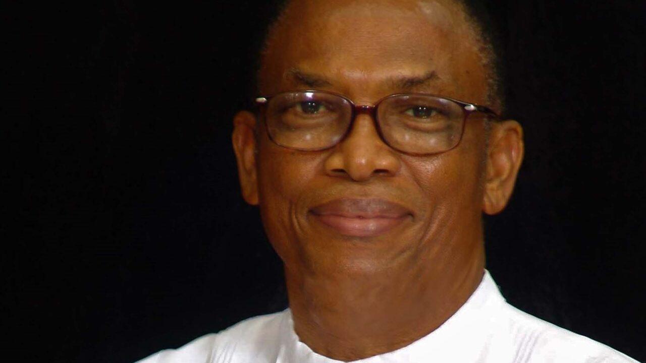 https://www.westafricanpilotnews.com/wp-content/uploads/2021/04/Aghazu-Benson-Udealo-dies-at-75_tribute-1280x720.jpg