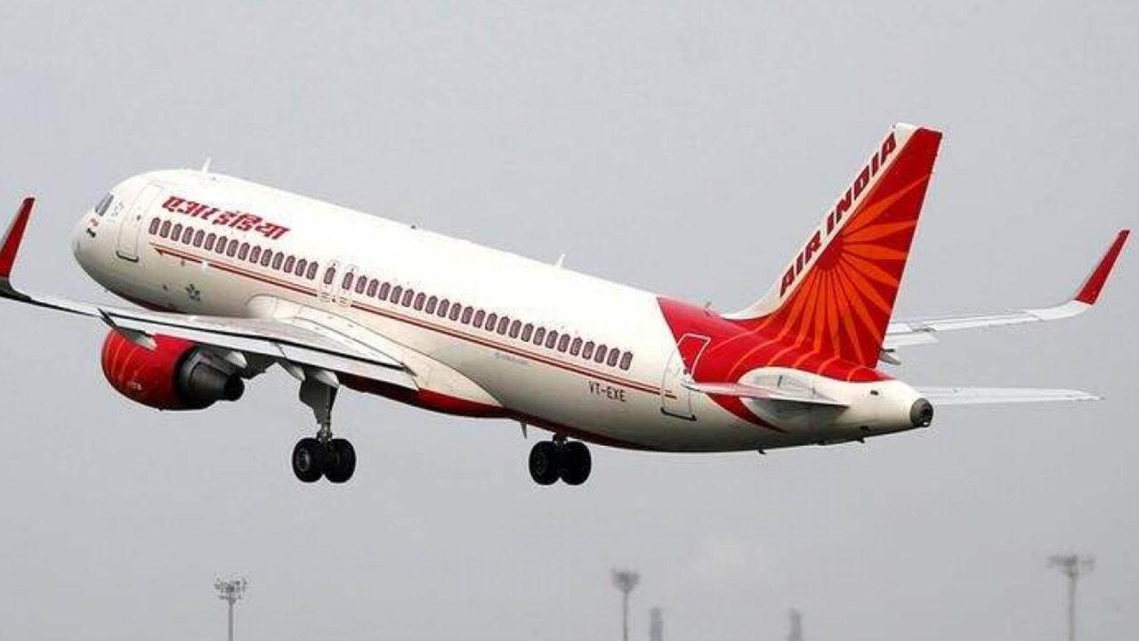 https://www.westafricanpilotnews.com/wp-content/uploads/2021/04/Air-India-Cancels-Flight-to-UK-I-week-4-22-21-1280x720.jpg