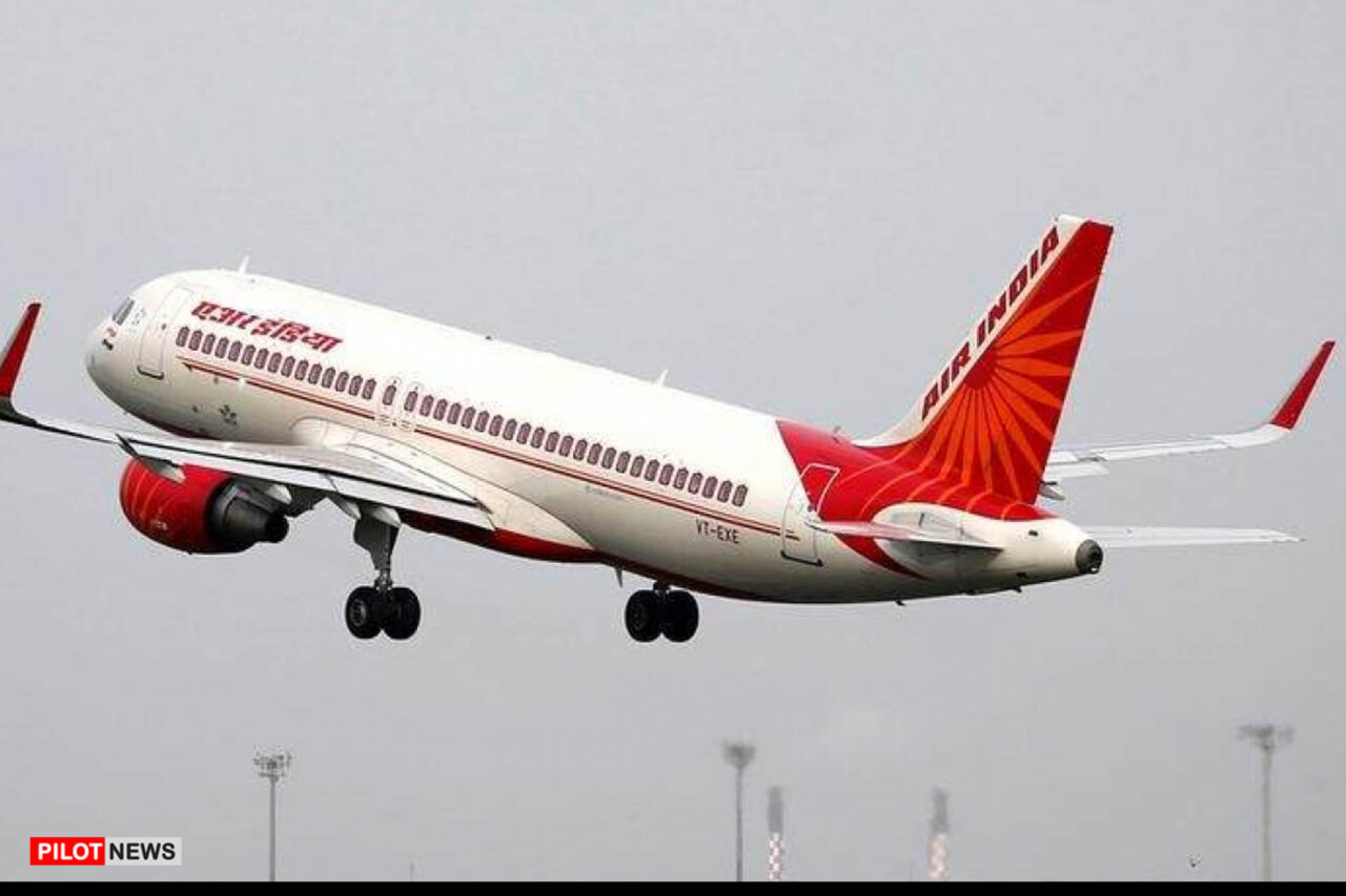 https://www.westafricanpilotnews.com/wp-content/uploads/2021/04/Air-India-Cancels-Flight-to-UK-I-week-4-22-21-1280x853.jpg