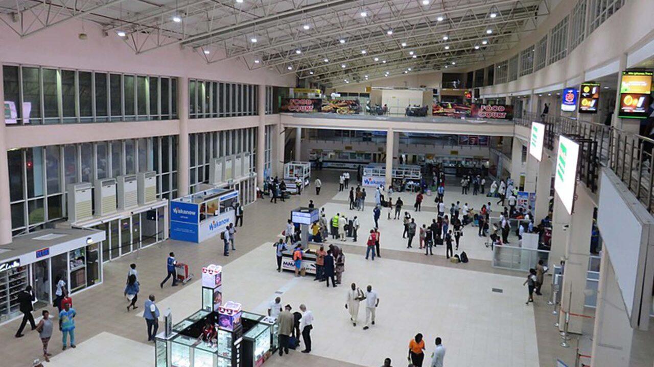 https://www.westafricanpilotnews.com/wp-content/uploads/2021/04/Airport-Passengers-arrive-Nnamdi-Azikiwe-International-Airport-Abuja-4-2-21_File-1-1280x720.jpg