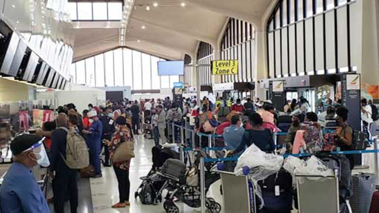 https://www.westafricanpilotnews.com/wp-content/uploads/2021/04/Airport-Passengers-arrive-Nnamdi-Azikiwe-International-Airport-Abuja-4-2-21_File-1280x720.jpg