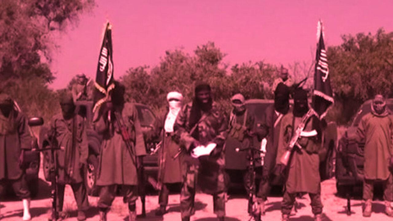 https://www.westafricanpilotnews.com/wp-content/uploads/2021/04/Boko-Haram-Image-4-25-21_FILE-1280x720.jpg