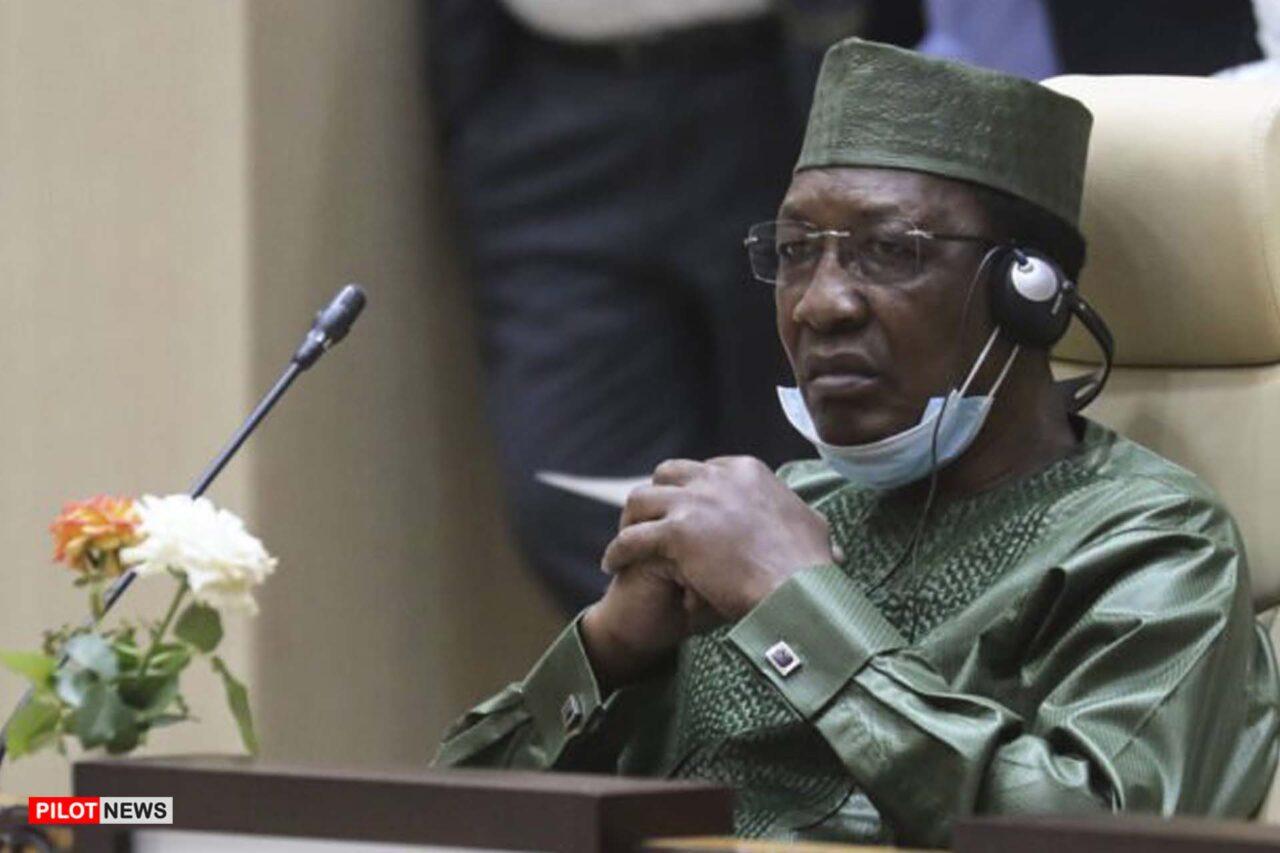 https://www.westafricanpilotnews.com/wp-content/uploads/2021/04/Chad-President-Idriss-Debycfr-Ludovic-Marin-Pool-via-AP-4-22-21_cfr-1280x853.jpg