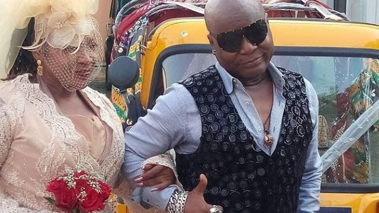 https://www.westafricanpilotnews.com/wp-content/uploads/2021/04/Charly-Boy-and-wife-remaries-at-40-4-27-21-1280x720.jpg