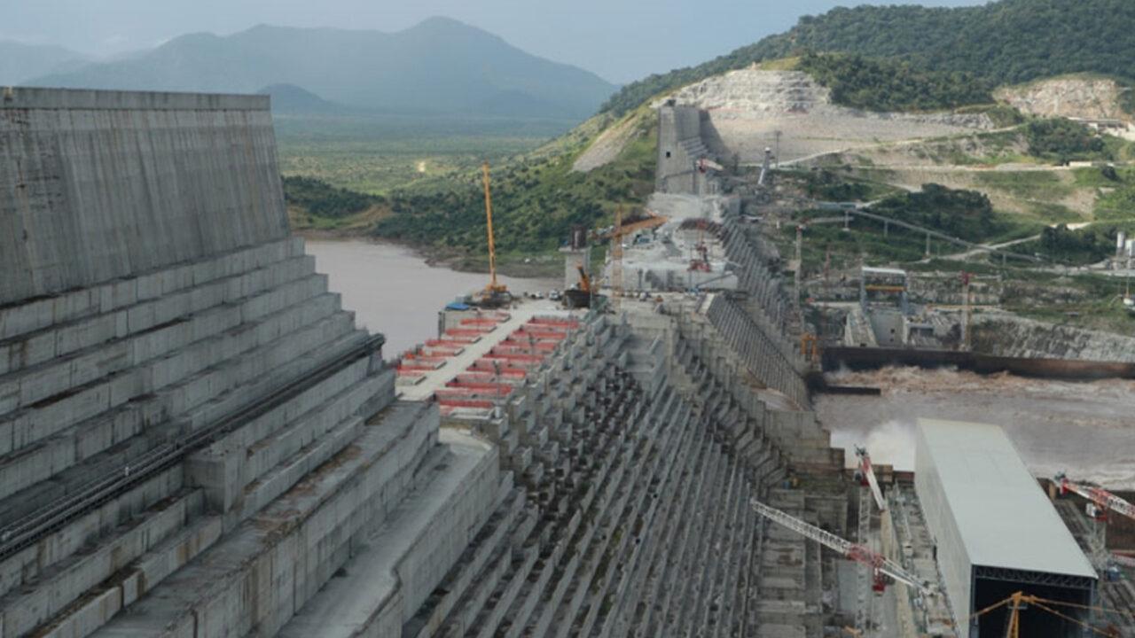 https://www.westafricanpilotnews.com/wp-content/uploads/2021/04/Dam-Grand-Ethiopian-Renaissance-Dam-GERD_4-7-21_File-1280x720.jpg