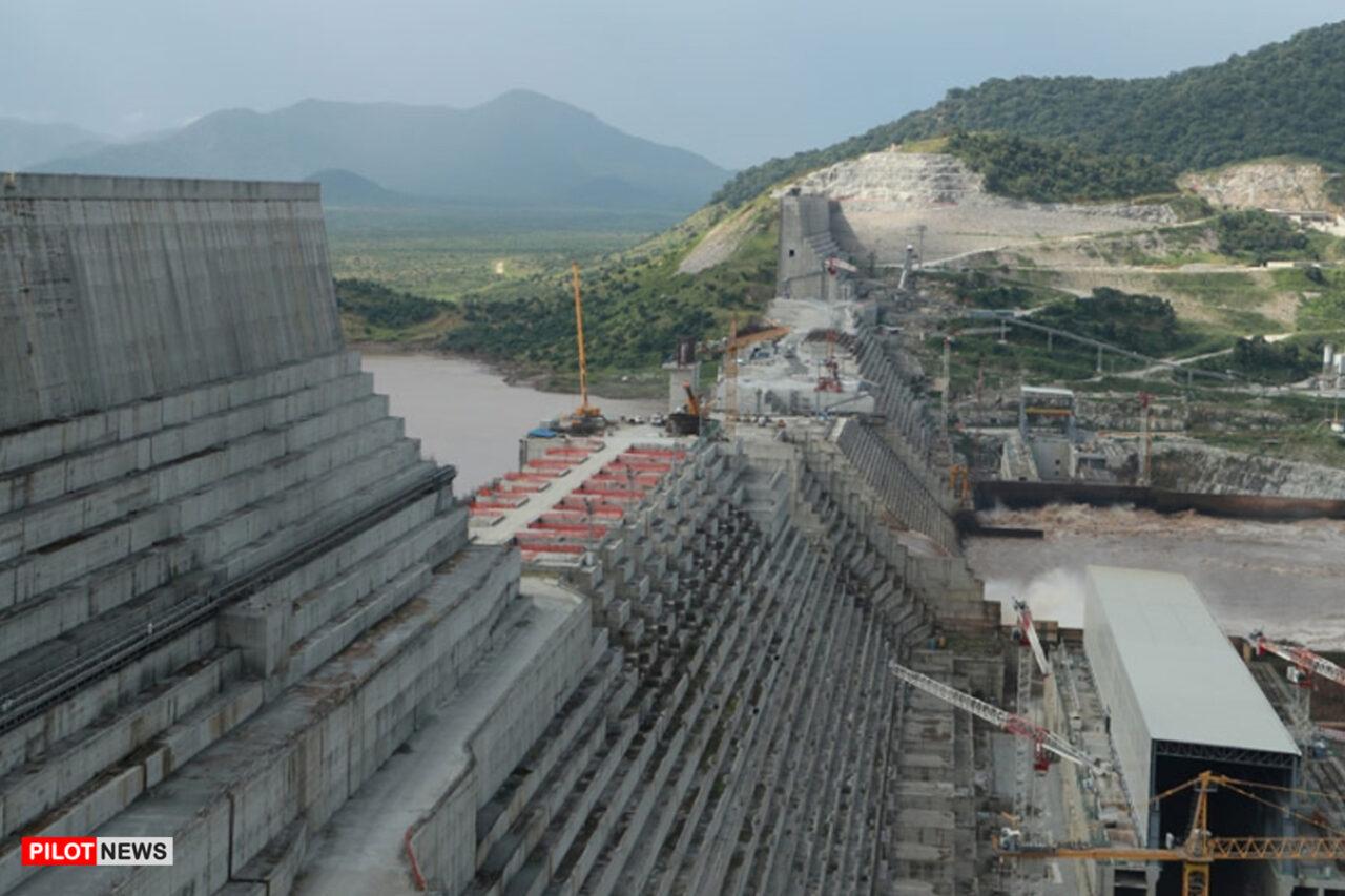 https://www.westafricanpilotnews.com/wp-content/uploads/2021/04/Dam-Grand-Ethiopian-Renaissance-Dam-GERD_4-7-21_File-1280x853.jpg