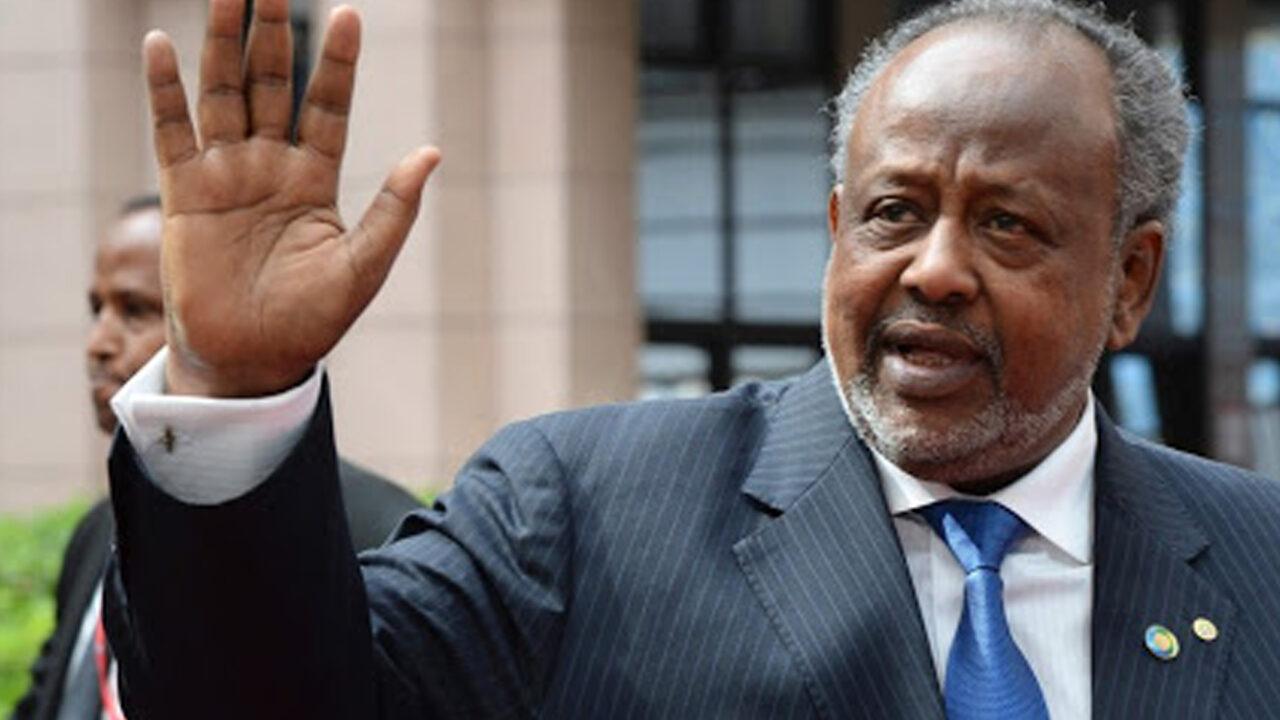 https://www.westafricanpilotnews.com/wp-content/uploads/2021/04/Djibouti-President-Ismail-Omar-Guelleh-4-10-21-1280x720.jpg