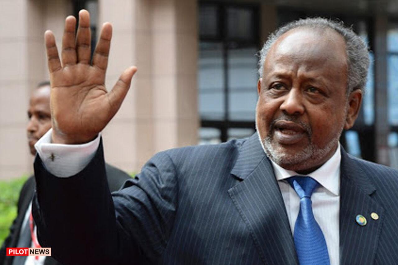 https://www.westafricanpilotnews.com/wp-content/uploads/2021/04/Djibouti-President-Ismail-Omar-Guelleh-4-10-21-1280x853.jpg