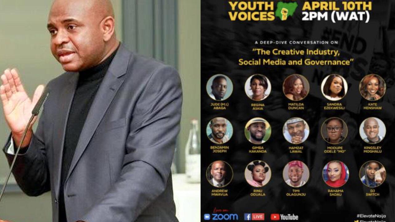 https://www.westafricanpilotnews.com/wp-content/uploads/2021/04/Elevate-Naija-Youth-Event-Prof.-Kingsley-Moghalu-4-10-21-1280x720.jpg