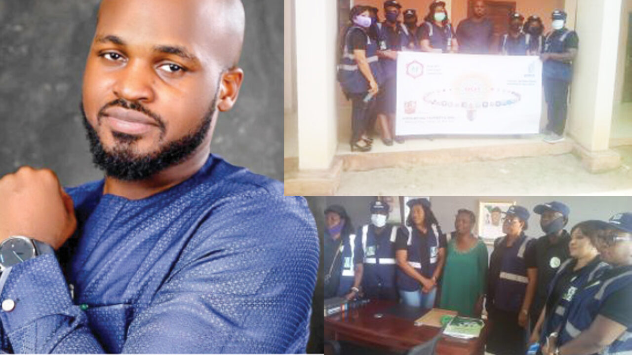 https://www.westafricanpilotnews.com/wp-content/uploads/2021/04/Enugu-State-to-encourage-creative-work-with-loan-to-youths-4-26-21-1280x720.jpg