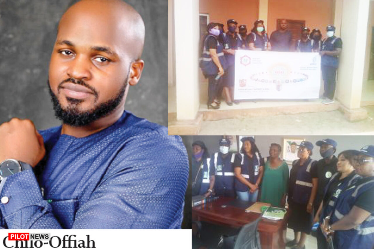 https://www.westafricanpilotnews.com/wp-content/uploads/2021/04/Enugu-State-to-encourage-creative-work-with-loan-to-youths-4-26-21-1280x853.jpg