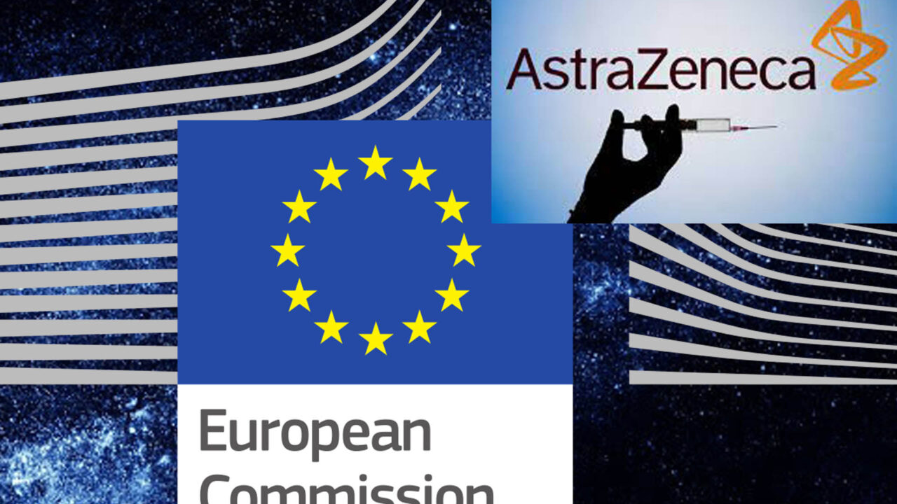 https://www.westafricanpilotnews.com/wp-content/uploads/2021/04/European_Commission-and-AstraZeneca_4-22-21-1280x720.jpg