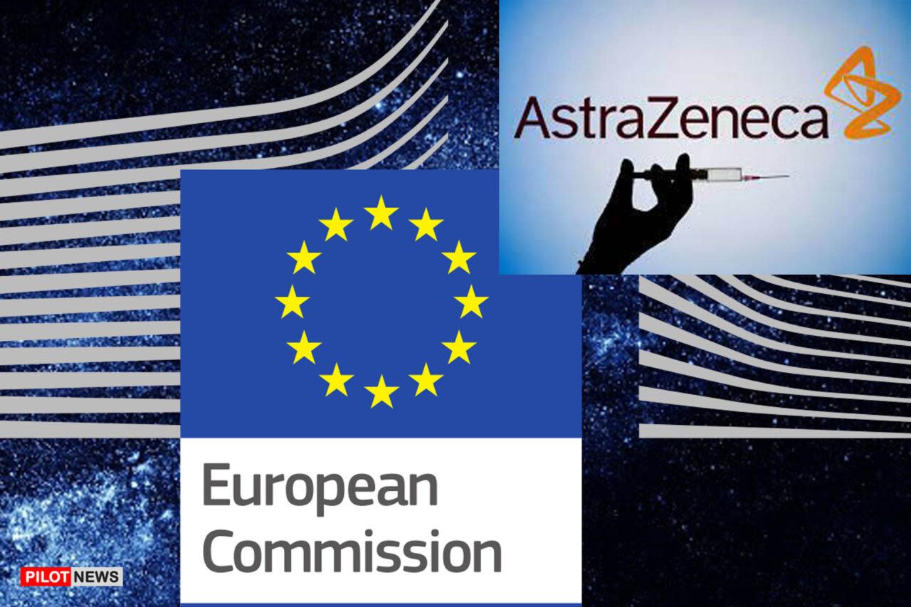 https://www.westafricanpilotnews.com/wp-content/uploads/2021/04/European_Commission-and-AstraZeneca_4-22-21-1280x853.jpg