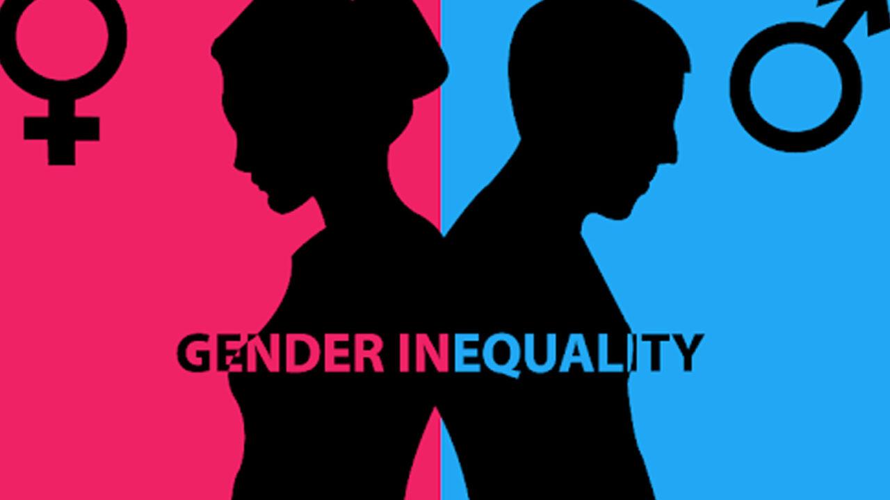 https://www.westafricanpilotnews.com/wp-content/uploads/2021/04/Gender-Inequality-Nigeria-ranks-118-4-8-21-1280x720.jpg