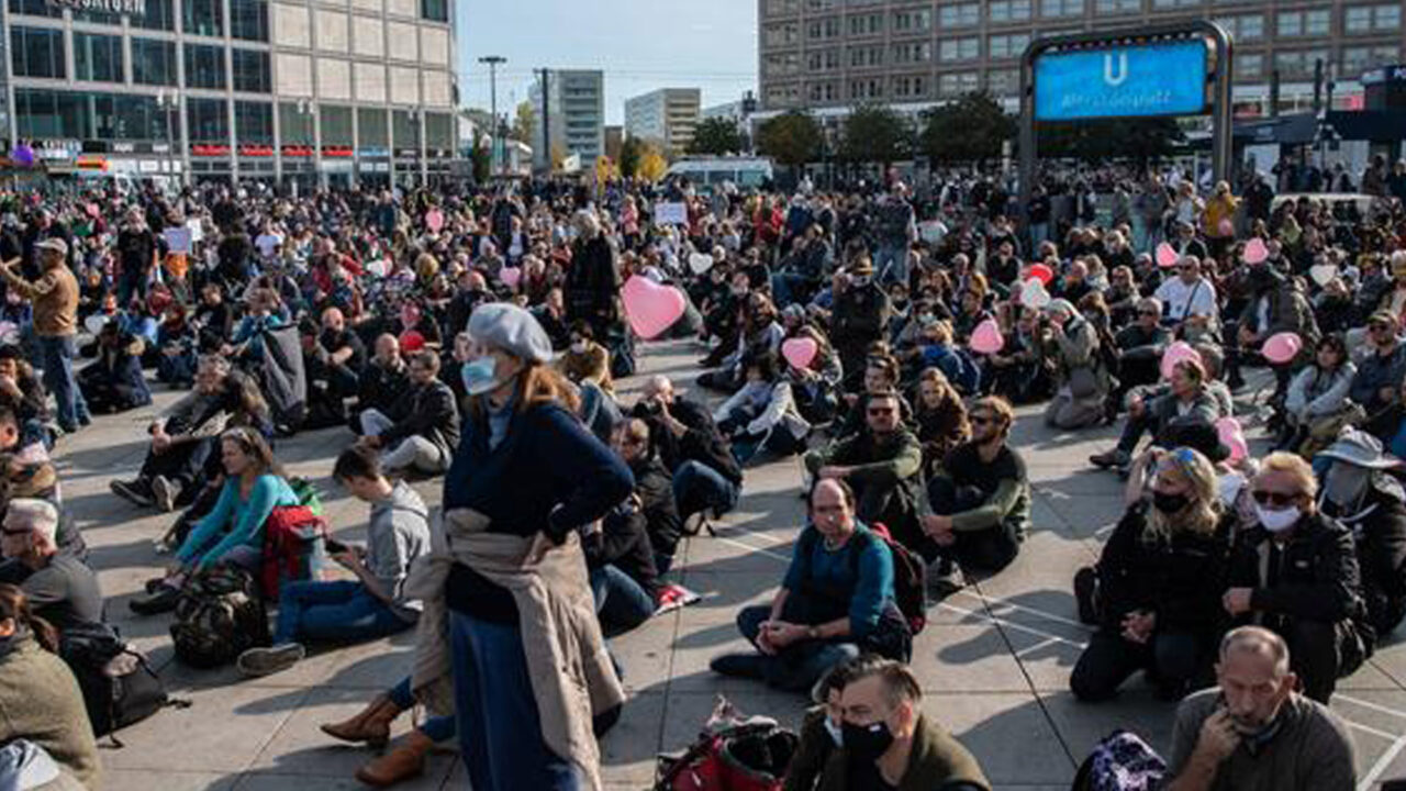 https://www.westafricanpilotnews.com/wp-content/uploads/2021/04/Germany-Protester-sit-on-the-ground-at-Alexanderplatz-in-central-Berlin_Picture-Allianz-1280x720.jpg