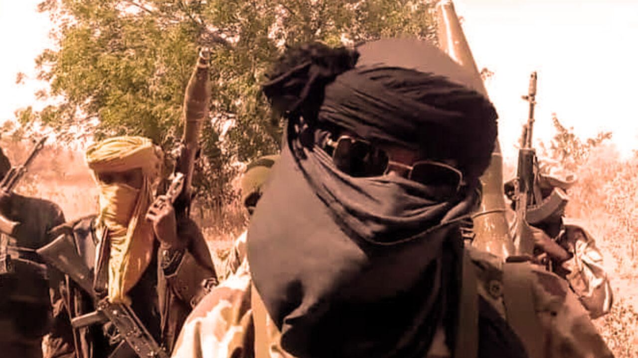 https://www.westafricanpilotnews.com/wp-content/uploads/2021/04/Gunmen-Attack-Haske-Baptist-Church-Kaduna-State-4-25-21_FILE-1280x720.jpg