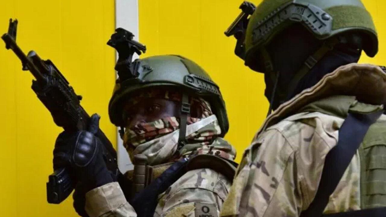 https://www.westafricanpilotnews.com/wp-content/uploads/2021/04/Ivory-Coast-Jihadist-activity-Military-keep-patrol-of-border_File-Photo-1280x720.jpg