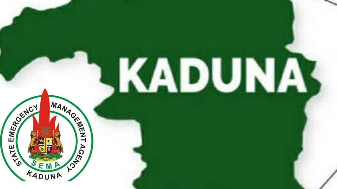 https://www.westafricanpilotnews.com/wp-content/uploads/2021/04/Kaduna-State-Emergency-Management-Agency-SEMA_illustartion-4-1-21-1280x720.jpg